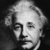 Narodil se Albert Einstein