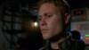 Narodil se poručík Dean Barber