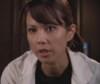 Narodila se Dr. Carolyn Lamová