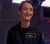 Narodila se Dr. Lindsey Novaková