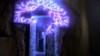 Je zničeno Thorovo kladivo na Cimmerii