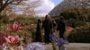 SG-1 propouští lidi z virtuálního vězení