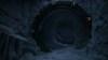 Je nalezena brána v Antarktidě