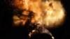 SG-1 ničí Apophisovy lodě nad Zemí