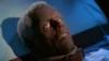 Apophis umírá a je poslán Sokarovi