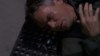 SG-1 je infikována Ma'chellovými výtvory