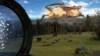 SG-1 ničí pomocí náramků Ataniků Apophisovu loď