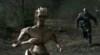 SG-1 zachraňuje člena rasy Reolů