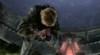 SG-1 zjistí pravdu a Aschenech