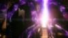 SG-1 se nakonec podaří deaktivovat světlo