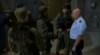 Jonas Quinn se oficiálně přidává k SG-1