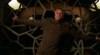 O'Neill je mučen na Ba'alově základně