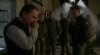 Dr. Kieran s SG-1 hovoří o odboji