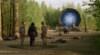 Felger zachraňuje SG-1