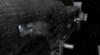 Je unesena loď Prometheus a zabit Goa'uld/Simmons