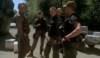 SG-1 navazuje kontakt s rasou Serrakinů