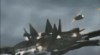 Ba'al ničí loď Anubise