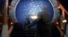 Teal'c zachraňuje unesené a zabije vůdce Trustu