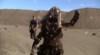 Je zabit přeživší Wraith v systému Lantey