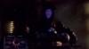 Sheppard odpaluje generátor nad Atlantidou