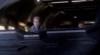 Nakažený Ford uniká z Atlantidy jumperem