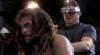 Beckett vyndavá sledovací zařízení z Ronona