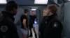 Pravá SG-1 odhaluje falešnou