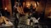 Teal'c odolal vymývání mozku Ba'alem