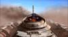 Sheppard úspěšně přistane s raketoplánem