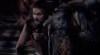 Ronon zahynul s Todem při zničení jednoho zařízení