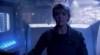 Carterová umírá, ale zničí tři Michaelovy úly