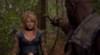 Kellerová se vrací do svého těla a Neeva je zabita