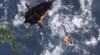 ZPM úl v bitvě s Atlantidou nad Zemí
