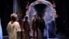 Cassandra posílá SG-1 do správného času