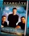 Povídka By Way of the Stars