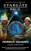 Kniha Stargate SG-1: Moebius Squared