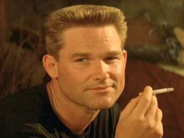 O'Neil z filmu