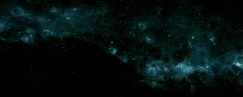 Planety galaxie Pegasus