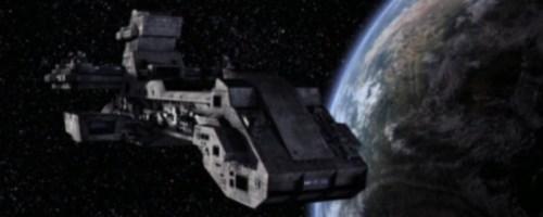 X-303 / BC-303 Prometheus