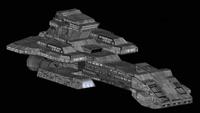 X-303 Prométheus