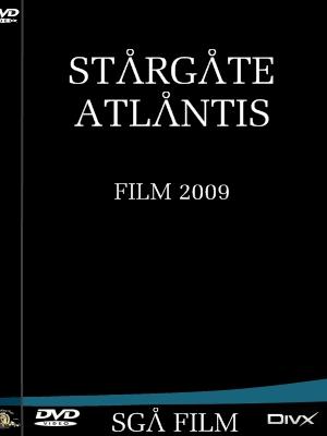Stargate: Extinction (2010)