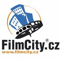 Filmcity