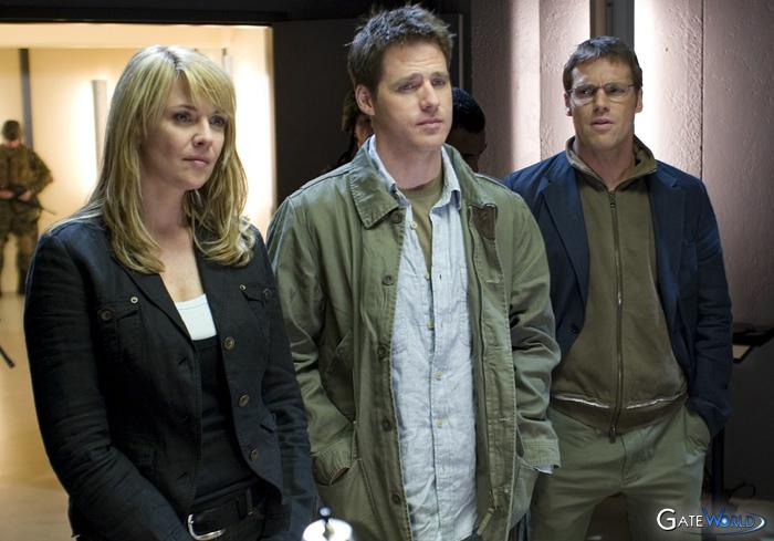 Continuum (2008)