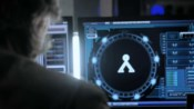 Bylo potřeba zadat devět symbolů, abychom se dostali na Destiny