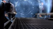 Jeden program dokázal vytočit všechny brány v galaxii a propojit se superzbraní
