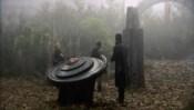 Třetí planety okruhu, kde je chytla Adria
