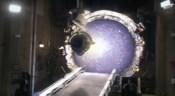 Asgardská směrová zbraň napravila to, co alternativní SG-1 způsobila
