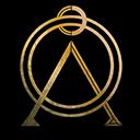 Stargate Command - SGPortaleu (Scimani)