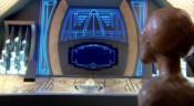 Asgardské počítačové jádro