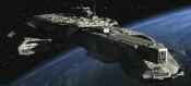 Vzhled lodi třídy 304